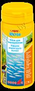 Sera Micron, 50ml /25g для мальков (0720)