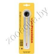 Sera Термометр высокоточный PRECISION (8902)