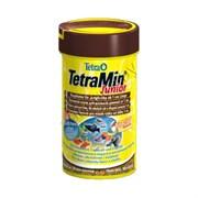 TETRA Min Junior 100ml мелкие хлопья (139770)