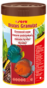 Sera Discus Granules 250ml/116g (0305)