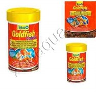 TETRA Goldfish 12g