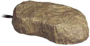Камень для рептилий малый с обогревателем (Hagen)