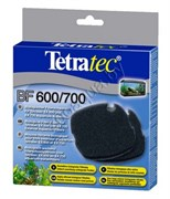 TETRA Био-губка для фильтра  BF600/600plus700/800plus 2шт (145580)