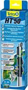 HT 50 (Tetratec) Автоматический терморегулятор 50 Вт (25 - 60 л.)