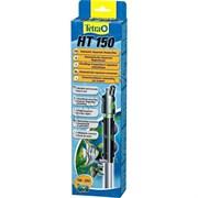 HT 150 (Tetratec) Автоматический терморегулятор 150 Вт (150 - 225 л.)