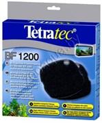 TETRA Био-губка для фильтра  BF1200/1200plus 2шт. (146051)