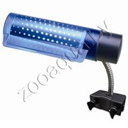XILONG XL-5W Светильник Mini Aquarium Light  5вт