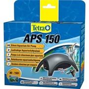 TetraTec APS 150 - 150л/ч на 80-150л