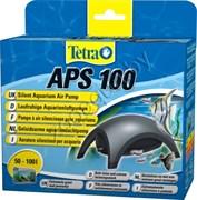 TetraTec APS 100 - 100 л/ч, на 50-100л (143142)