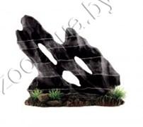 """ArtUniq Stone Sculpture M - Декоративная композиция из пластика """"Каменная скульптура"""", 23x8x19,5 см"""