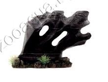 """ArtUniq Stone Sculpture S - Декоративная композиция из пластика """"Каменная скульптура"""", 20,5x7,5x15 см"""
