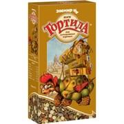 ТОРТИЛА - корм для сухопутных черепах, 170 г