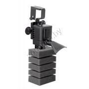 Aquael Pat-Mini (фильтр) 4w, 400л/ч, 10-120л