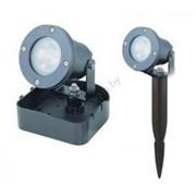 Светильник для пруда  RESUN 35 Вт.