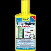 Tetra FilterActive 250 мл.