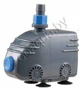 Dophin P-2000 Помпа-фонтан погружная (KW) 14.6 Вт.,700л./ч.,h 200 см,с регулятором, кабель 3 м.