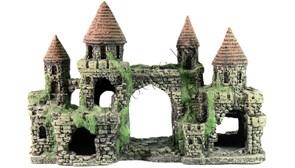 Замок №103