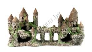 Замок №104
