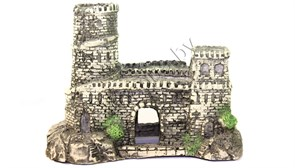 Крепость №621