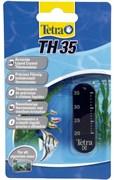 Термометр TETRA TH-35