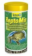 TETRA ReptoMin 1000ml/220g