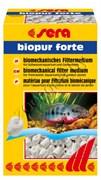 SERA Biopur Forte 0,8L керамический бионаполнитель