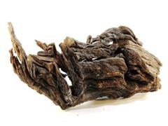 """UDeco Iron Driftwood XXS - Натуральная коряга """"Железная"""" для оформления аквариумов и террариумов, 1 шт."""