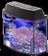 Аквариумы Aqua