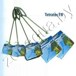 Tetratec FN Fangfix XXL — сачок для аквариума Tetra №5 (20 см) - фото 14722