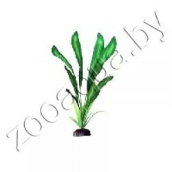 Растение шелковое Plant 046 10 см - фото 15077