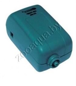 Воздушный компрессор Resun AC 1500 - фото 16486