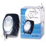Компрессор Hailea HL-ACO 6601 (однокональный)