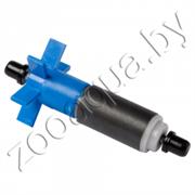 TETRA  Ротор (импеллер) для фильтра ЕХ 800plus с осью