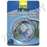 Tetra TB 160 Tube Brush