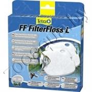 Губка-Синтепон Tetra (Тетра) FF FilterFloss L для внешних фильтров Tetra EX 1200/1200 Plus 2шт/уп