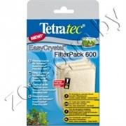 Катридж без угля Tetratec EasyCrystalFilterPack 600