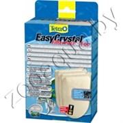 Катридж с углем Tetratec EasyCrystalFilterPackC 600 (174665)