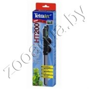 HT 200 (Tetratec) Автоматический терморегулятор 200 Вт (225 - 300 л.)