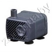 PUMP 012 Barbus WP-3200 Водяная помпа фонтанная ( 300 л/ч , 5 Ватт)