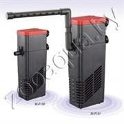 XILONG XL-F131 Фильтр внутренний 15Вт, 1200л/ч, h=1м