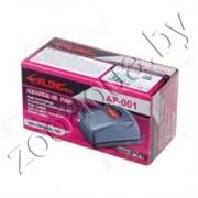 XILONG AP-001 компрессор, 2вт, 1,5л/мин