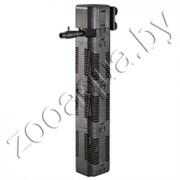 XILONG XL-F555C Фильтр внутренний 20Вт, 1200л/ч, h.max 2,0м