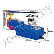 KW  BP-1 Компрессор на батарейках