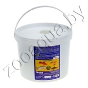 АкваМеню ТРОПИ/11л/2кг- хлопьевидный ежедневный корм  для декоративных рыб в аквариумах смешанного сообщества