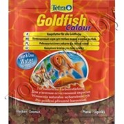 TETRA Goldfish Colour 12g