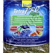 TETRA Pro Algae Crisps 12g