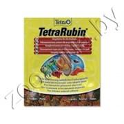 TETRA Rubin 12g
