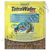TETRA WaferMix 15g