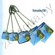 Tetratec FN Fangfix M — сачок для аквариума Tetra №2 (10х8 см)