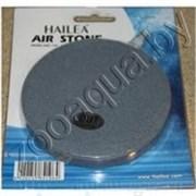 HL-ASC-100  Распылитель-диск серый в блистере